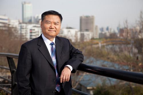 中国移动通信产业网_中国移动通信展台电子信息产业网
